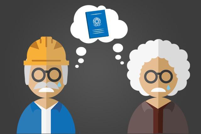 """""""Perguntas e Respostas"""": homens e mulheres devem se aposentar com idades diferentes?"""