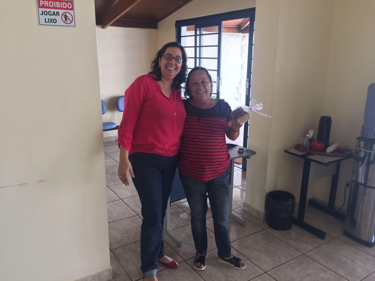 125 anos de Taquaritinga